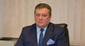 Wiceprezes WUG-u wyróżniony przez Czechów