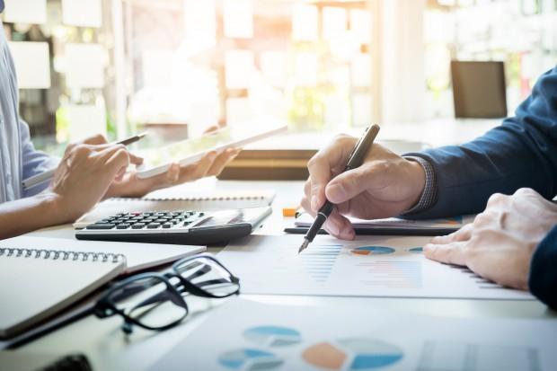 Fiskus wyspowiada z podatków przedsiębiorców