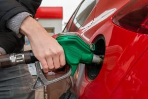 UDT ma kontrolować odzysk oparów paliwa