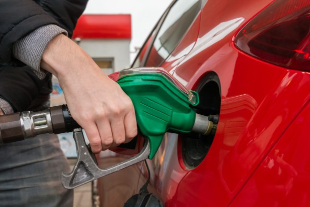 WiseEuropa: ceny energii spadają kolejny miesiąc z rzędu