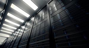 OVH otwiera pierwsze centrum danych w Niemczech