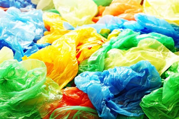 Koniec darmowych foliówek to dopiero początek zmian w gospodarce odpadami