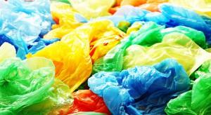 Zakaz plastików w UE? Inicjatywa dobra, ale spóźniona
