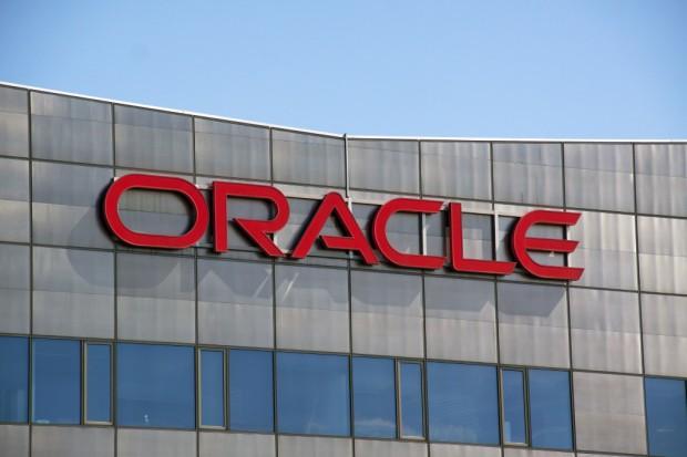 Nowy szef Oracle Polska