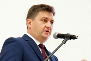 Tomasz Rogala, prezes PGG: stali klienci nie mają się czego obawiać