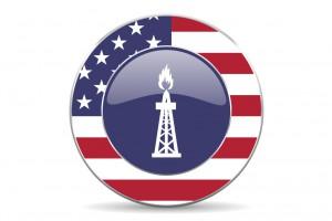 Niemcy: USA pod pozorem sankcji wspierają swoje koncerny energetyczne