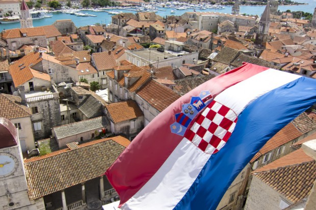 Rośnie znaczenie Chorwacji na energetycznej mapie regionu