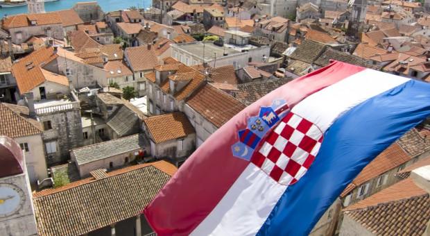 Most w Chorwacji: Chiny się cieszą, sąsiedzi protestują