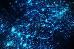 Z chmury Microsoftu duży deszcz… pieniędzy