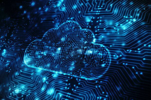 Oracle: rekordowy wzrost sprzedaży usług w chmurze