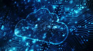 Amazon chce zatrzymać prace Microsoftu nad chmurą Pentagonu