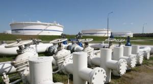 PERN szuka projektanta rozbudowy bazy paliw w Koluszkach