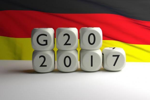 Rozpoczął się szczyt G20; pierwszym tematem walka z terroryzmem
