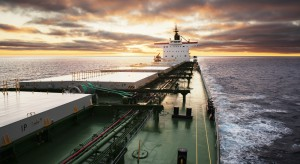Największy górniczy koncern świata idzie w LNG