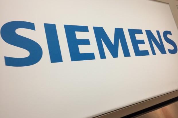 Siemens przeciwdziała zainstalowaniu jego turbin na Krymie