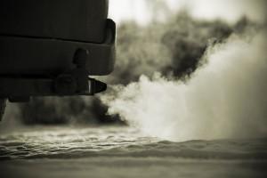 KE ostrzega przed restrykcjami dla samochodów z silnikami Diesla