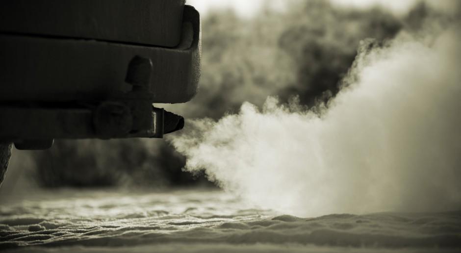 Postęp w związku z przepisami ws. ograniczania emisji CO2 w non-ETS