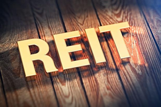 Wprowadzenie REIT-ów warunkiem powodzenia programu Mieszkanie Plus