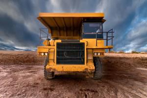 Strajkuje kolejna kopalnia miedzi, uwaga na zapasy