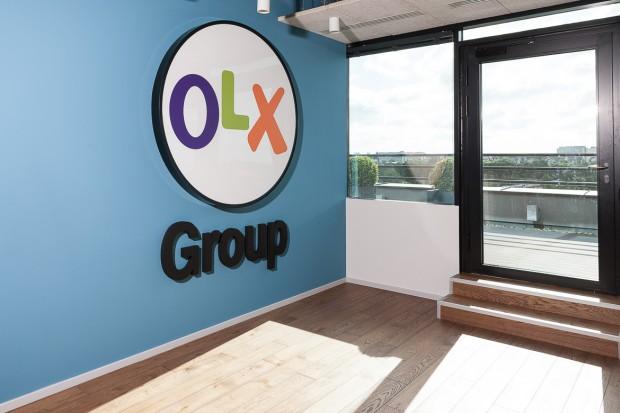 Grupa OLX będzie zatrudniać. Do końca roku 100 osób
