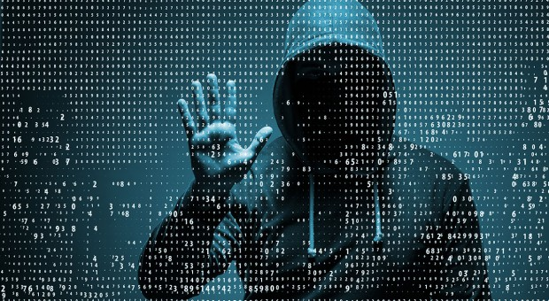 Cyber sztuka samoobrony