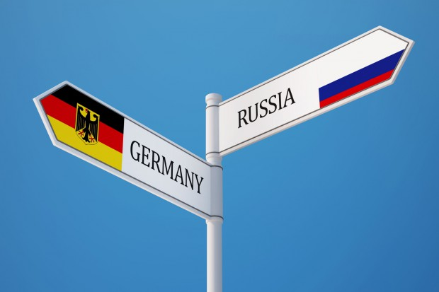 Ambasador Niemiec: sprawa turbin szkodzi inwestycjom w Rosji