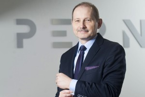 Prezes PERN: nie zamierzamy nabywać kolejnych akcji Orlenu