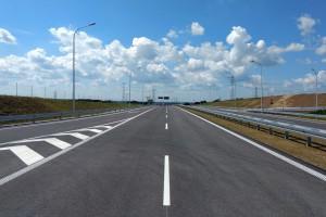 Adamczyk: odcinek ekspresówki S11 Koszalin-Bobolice ma zapewnione finansowanie