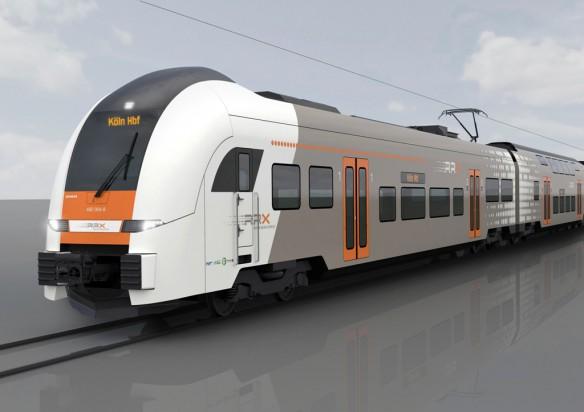 Źródło: Siemens, mat. pras.