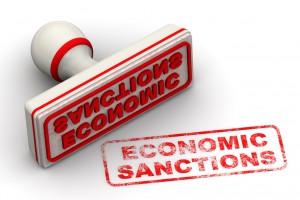 Ambasadorowie UE za przedłużeniem sankcji w związku z Ukrainą