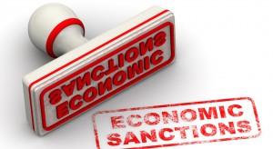 """USA nałożyły nowe sankcje na """"trojkę tyranii"""""""