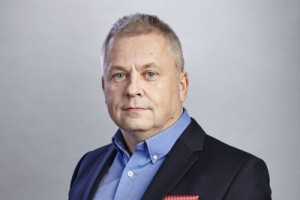 Impel: Bogdan Dzik rezygnuje z funkcji członka zarządu