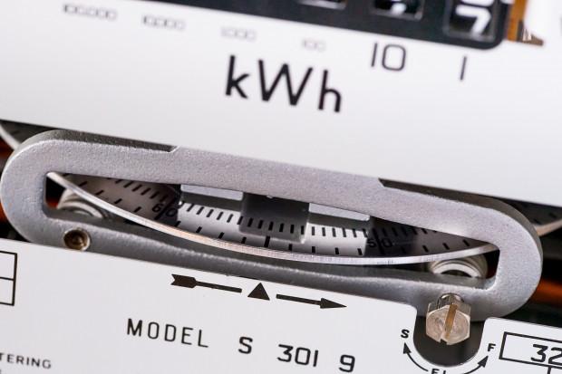Sprzedawcy energii alarmują: nasza przyszłość jest zagrożona