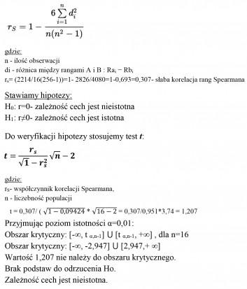 wzór1.jpg