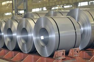 Eurofer: w tym roku zużycie stali w UE wzrośnie o 2 proc.