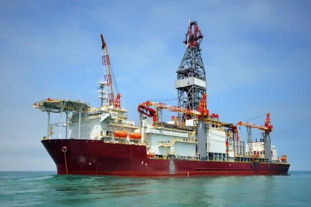 Cypryjskie poszukiwania gazu budzą sprzeciw Turcji