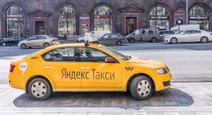 Rosyjski Yandex zgodził się na restrukturyzację i większy wpływ Kremla