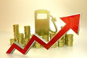 Lotos: wprowadzenie opłaty drogowej nie musi oznaczać wzrostu cen paliw