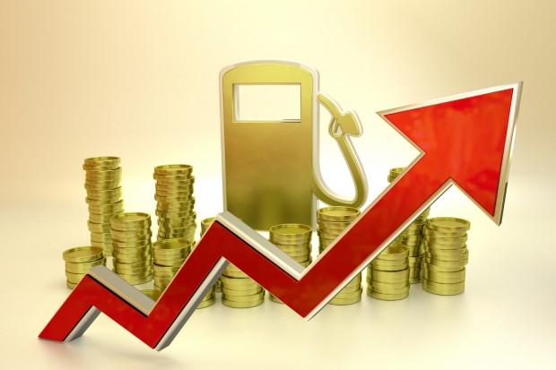 Co dalej po znacznych wzrostach cen paliw?