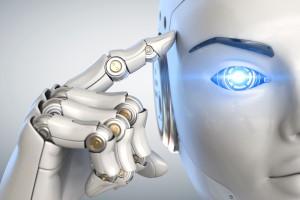 Wielkie firmy ws. sztucznej inteligencji zastępują rządy