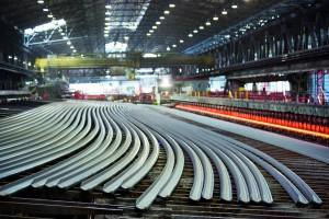 HIPH: Spodziewamy się trzyprocentowego wzrostu rynku stali w Polsce