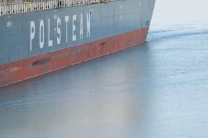Polska Żegluga Morska straciła w dziwny sposób 300 mln euro?