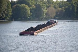 Statkiem z Gdańska na Białoruś? Przetarg na studium ogłoszony