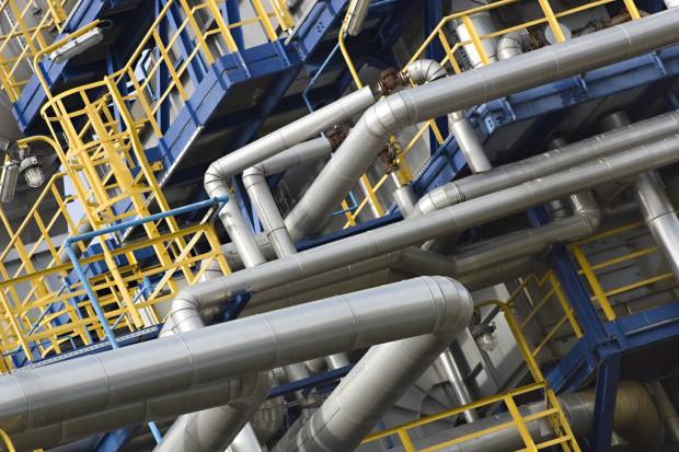 Orlen z wysoką marżą rafineryjną w lipcu