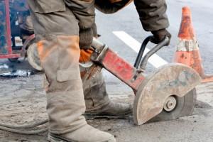 30 mln zł z UE na budowę i przebudowę dróg w Łomży