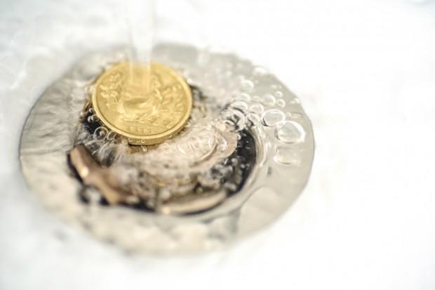 Sejm uchwalił nowe Prawo wodne. Czy przemysł zapłaci więcej?
