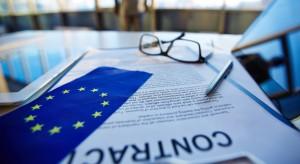 Unia stawia na liberalizację handlu. Kto na tym korzysta?