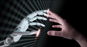 PGE zbuduje innowacyjnego robota, który wyręczy pracowników