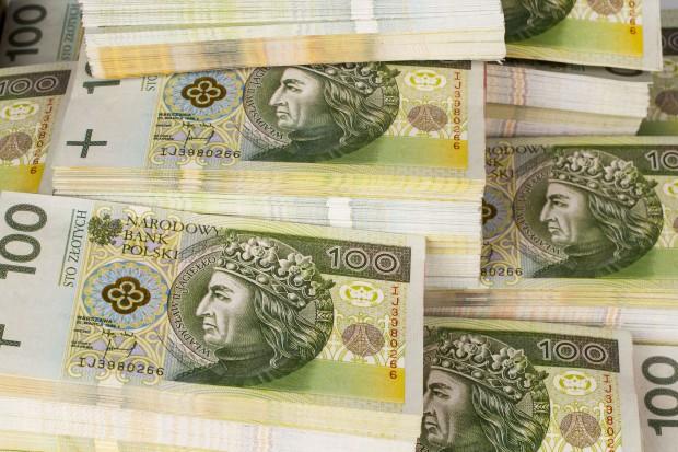 MF proponuje nowy bufor ryzyka systemowego dla banków