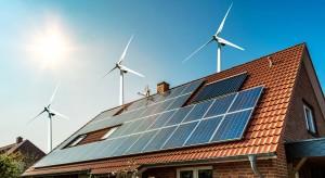 Mazowieckie: ponad 10 mln zł na OZE i efektywność energetyczną